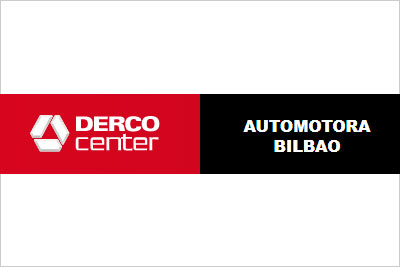 Automotora Bilbao, Repuestos Great Wall, Geely, Jac, Changan