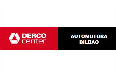Automotora Bilbao, Servicio Técnico Suzuki Mazda, Desabolladura y pintura