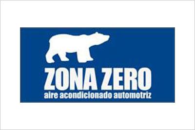 Zona Zero, Reparación y Carga de Aire Acondicionado, Repuestos, Calefacción