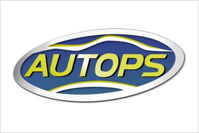 Autops, Neumaticos Dunlop, Baterias, Cambio de Aceite, Scanner Automotriz
