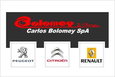 Repuestos Bolomey Repuestos Peugeot Citroen Renault