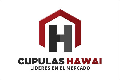 Cupulas Hawai, Lonas Maritimas, Tapas Rigidadas, Lonas Cubre Pick up, Tapa retractil