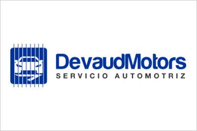 Servicio Automotriz Devaud Motors