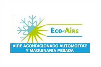 Aire Acondicionado EcoAire