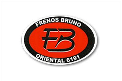 Frenos Bruno, Neumáticos, Alineación Balanceo, Frenos, Cambio Aceite, Tren delantero