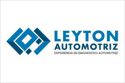 Leyton, Reparación Computador, Scanner, Electricidad Automotriz, Mantención por kilometraje, Inyección Diesel