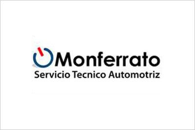 Monferrato, Taller Mecánico, Scanner Automotriz, Mantención por Kilometraje