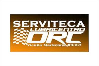 Lubricentro ORC, Cambio de Aceite, tren Delantero, Cambio de Pastillas de Frenos