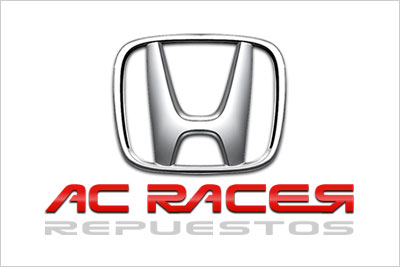 AC Racer Repuestos Honda Alternativos y Originales