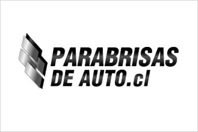 Parabrisasdeauto, Parabrisas y Venta de Vidrios para Vehículos