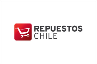 Repuestos Chile, Repuestos Hyundai, Jeep, Ford, Dodge, Amortiguadores