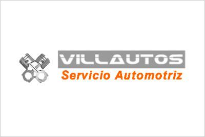 Servicio Automotriz Villautos, Mantención Kilometraje, Cambio Pastillas, Cambio de Aceite, DyP