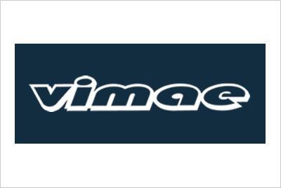 Vimae, Repuestos Hyundai, Kia, Mazda, Ssangyong, Mitsubishi