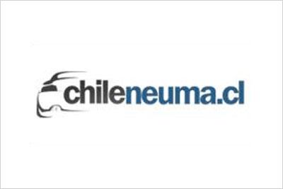 ChileNeuma, Venta de Neumaticos Rotalla, Sailun, Durable, Haida, General Tires